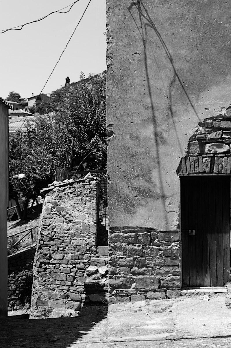 Rocca Cilento...