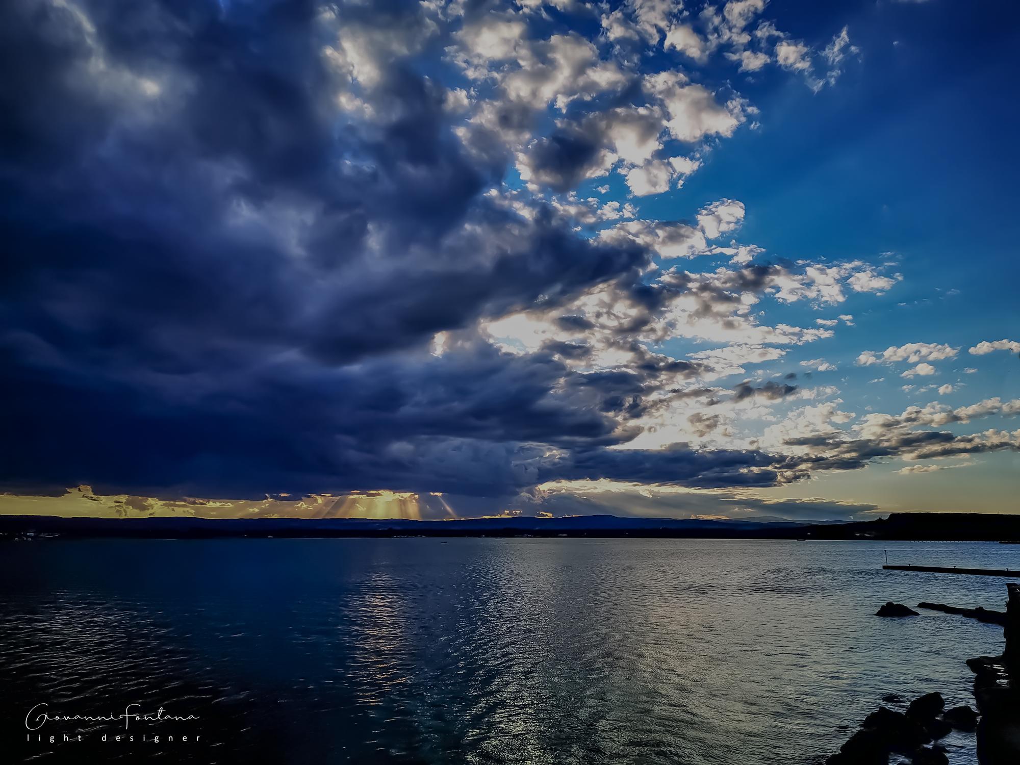 Clouds, 20...
