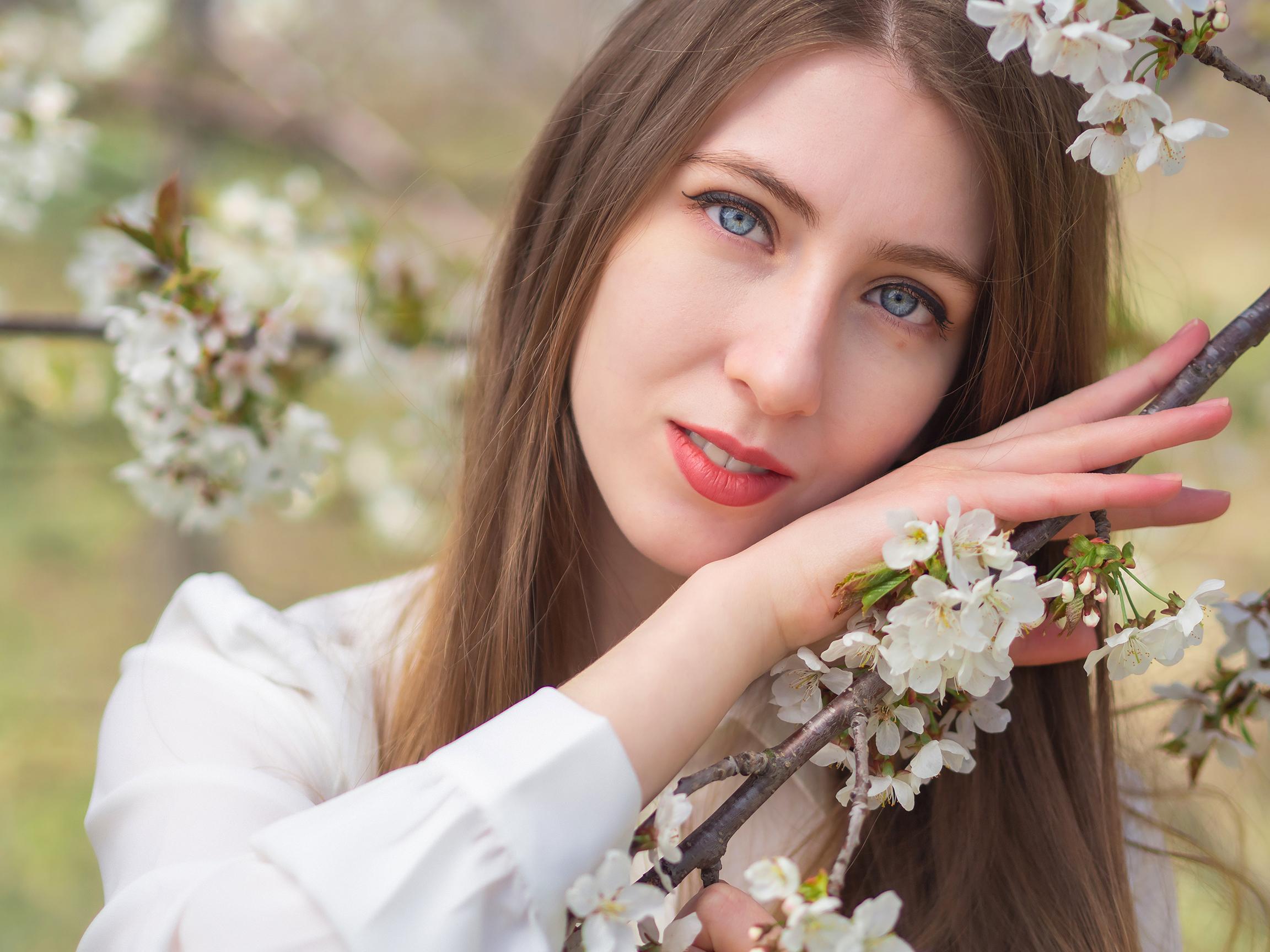 Cherry blossom 3...