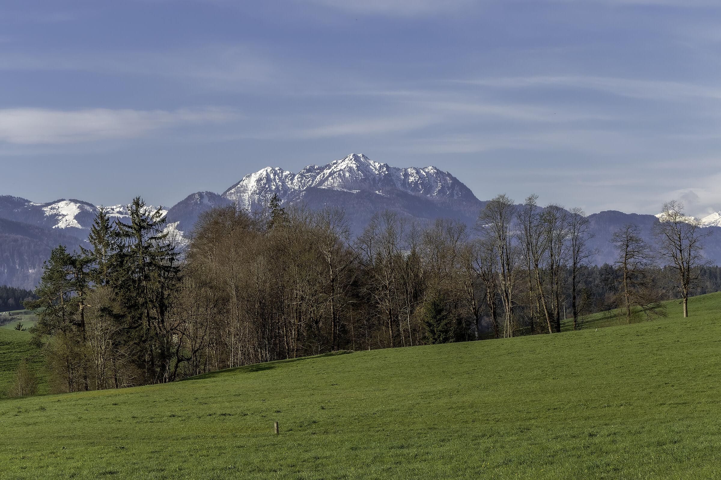 Tirol...